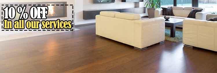 Laminate Flooring In Dallas Tx